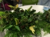 advent_wreath_04_w800