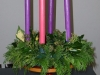 Advent Wreaths 2018