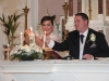 Weddings at St. Brigid's
