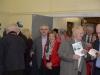 590s Betty Cronin Book Launch October 2012