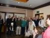 611s Betty Cronin Book Launch October 2012