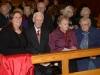 dsc_2624_w700 Peter's Family Members Present
