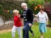 parish-family-day-2-31s_w496