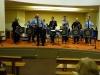 Garda Band Concert October 2018