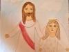 frist-communion-janessa_w800