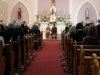 Marriage of Michele Brady and Sean McCarrick