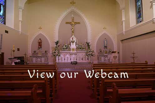 webcam-slider