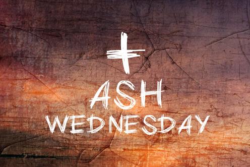 ash_1