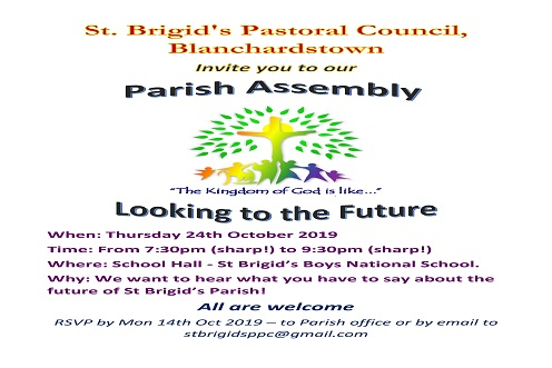 poster-parish-assembly-2a