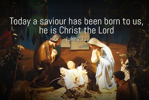christmas_2013_7_496-331