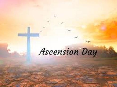 ascension1_w496