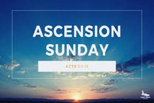 ascension_3_w496