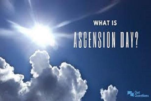 ascension_4_w496