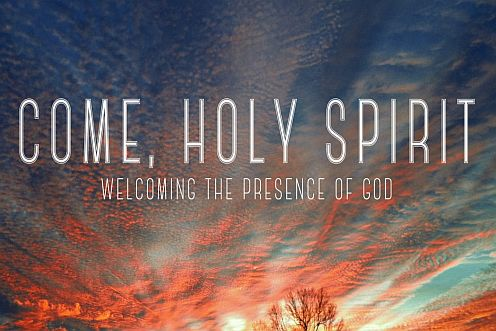 come-holy-spirit_w496