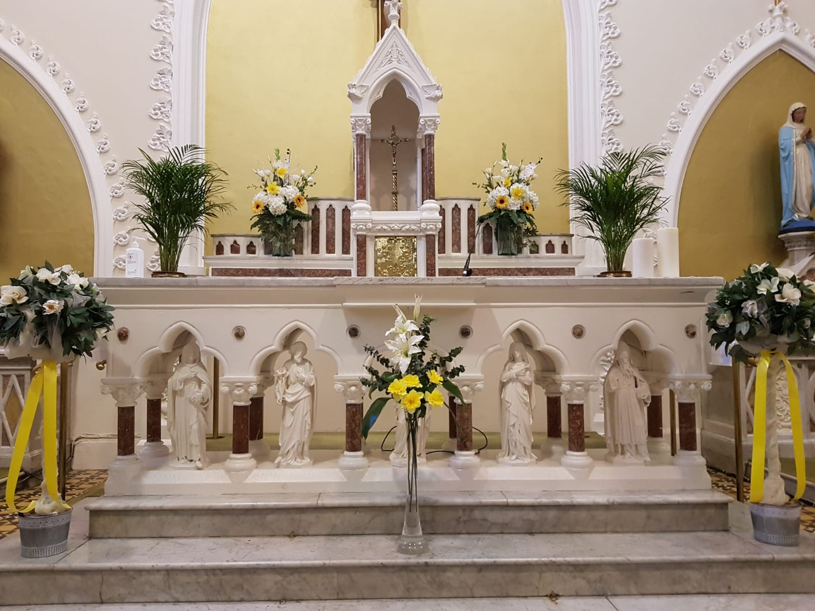 image-of-church-easter-2002