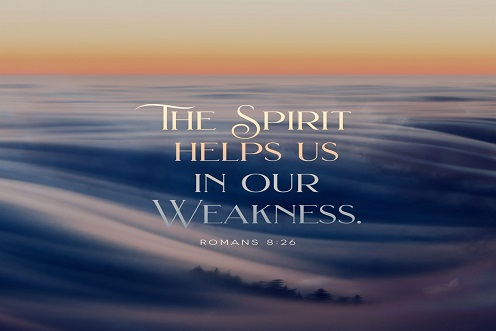 the-spirit-helps-us-in-our-weakness_w496