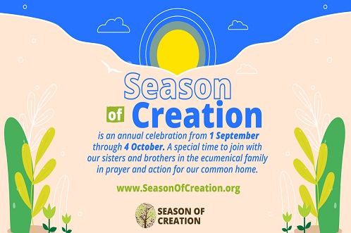 season-of-creation-1_w498
