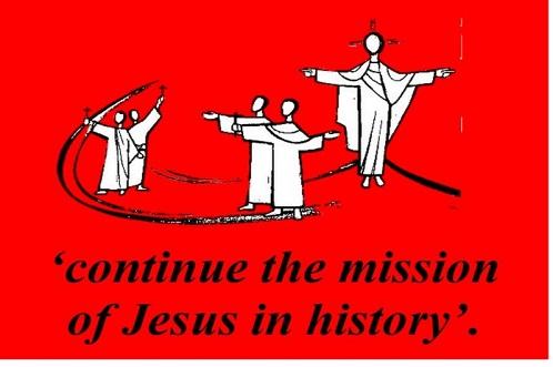mission_1_498